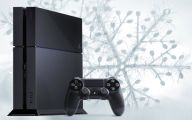 Best Gaming Systems 3 Widescreen Wallpaper