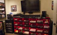 Best Gaming Systems 30 Wide Wallpaper