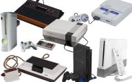Best Gaming Systems 32 Free Hd Wallpaper