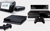 Best Gaming Systems 37 Desktop Background