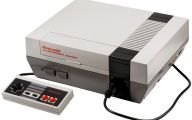 Best Gaming Systems 41 High Resolution Wallpaper