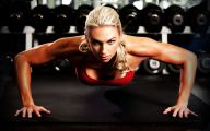 Bodyweight Exercises 31 Background