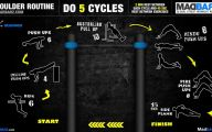 Bodyweight Exercises 39 Cool Wallpaper