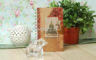 Cheap Vintage Books 10 Hd Wallpaper