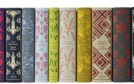 Cheap Vintage Books 2 High Resolution Wallpaper