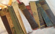 Cheap Vintage Books 20 Background Wallpaper