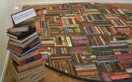 Cheap Vintage Books 7 Wide Wallpaper