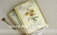 Cheap Vintage Books 9 Widescreen Wallpaper