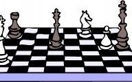 Chess Sports 1 Widescreen Wallpaper