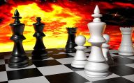 Chess Sports 13 Background