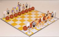 Chess Sports 24 Free Wallpaper