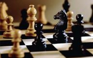 Chess Sports 35 Background Wallpaper