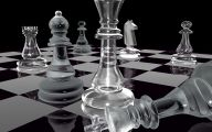 Chess Sports 4 Widescreen Wallpaper