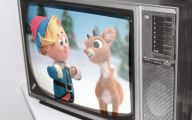 Christmas Movies And Tv 1 Background