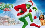 Christmas Movies And Tv 17 Widescreen Wallpaper