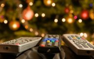 Christmas Movies And Tv 22 Free Wallpaper
