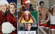 Christmas Movies And Tv 23 Hd Wallpaper