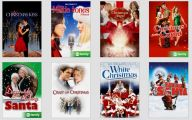Christmas Movies And Tv 26 Widescreen Wallpaper