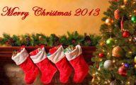 Christmas Movies And Tv 28 Free Hd Wallpaper