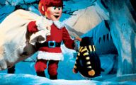 Christmas Movies And Tv 29 Wide Wallpaper