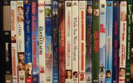 Christmas Movies And Tv 30 Cool Hd Wallpaper
