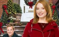 Christmas Movies And Tv 32 Wide Wallpaper