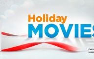 Christmas Movies And Tv 34 Free Wallpaper