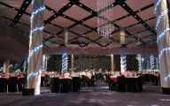 Christmas Venue 21 Cool Hd Wallpaper