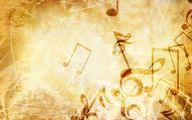 Classical Music 10 Cool Hd Wallpaper