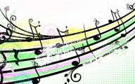 Classical Music 12 Free Wallpaper