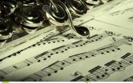 Classical Music 13 Cool Hd Wallpaper