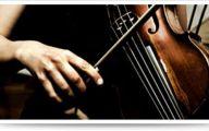 Classical Music 14 Free Hd Wallpaper