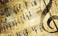 Classical Music 24 High Resolution Wallpaper