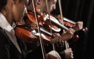 Classical Music 27 Widescreen Wallpaper
