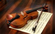 Classical Music 29 Cool Wallpaper