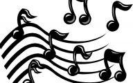 Classical Music 30 Wide Wallpaper