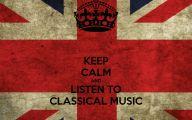 Classical Music 33 Widescreen Wallpaper