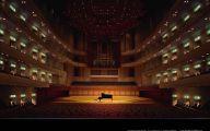 Classical Music 37 Widescreen Wallpaper