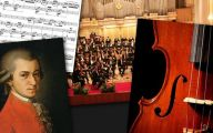 Classical Music 7 Free Hd Wallpaper