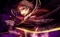 Code Geass Anime 10 High Resolution Wallpaper