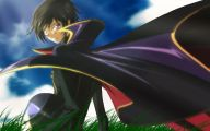 Code Geass Anime 19 Wide Wallpaper