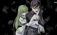 Code Geass Anime 22 Desktop Wallpaper