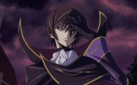 Code Geass Anime 24 Cool Hd Wallpaper
