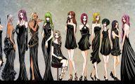 Code Geass Anime 29 Cool Hd Wallpaper