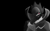 Code Geass Anime 32 Background Wallpaper
