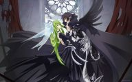 Code Geass Anime 33 Free Wallpaper