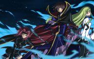 Code Geass Anime 39 High Resolution Wallpaper