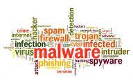 Computer Antivirus Software 14 Background