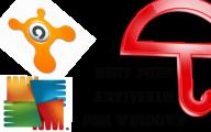 Computer Antivirus Software 16 Background Wallpaper