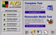 Computer Antivirus Software 20 Cool Hd Wallpaper